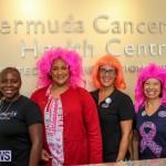 PALS Mad Hair Day Bermuda, September 25 2015-1