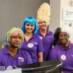 PALS Mad Hair Day Bermuda, September 25 2015-2
