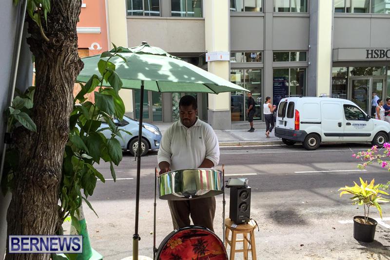 PARKing-Day-Bermuda-September-18-2015-12