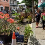PARKing Day Bermuda, September 18 2015-14