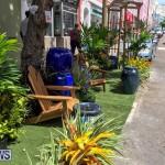 PARKing Day Bermuda, September 18 2015-16