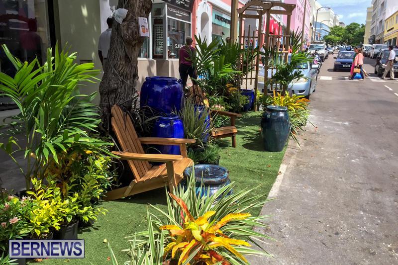 PARKing-Day-Bermuda-September-18-2015-16