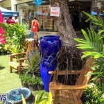 PARKing Day Bermuda, September 18 2015-18
