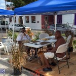 PARKing Day Bermuda, September 18 2015-4