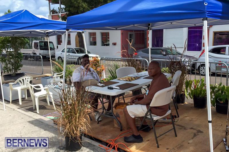 PARKing-Day-Bermuda-September-18-2015-4