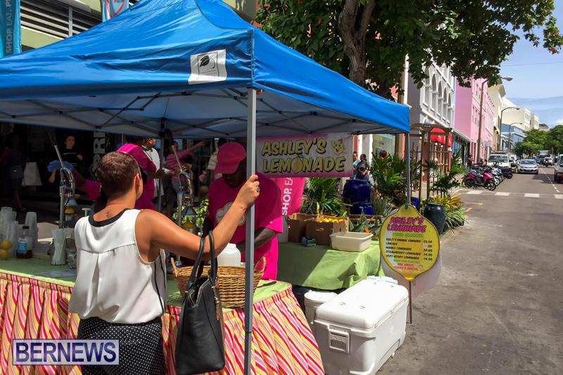 PARKing-Day-Bermuda-September-18-2015-8