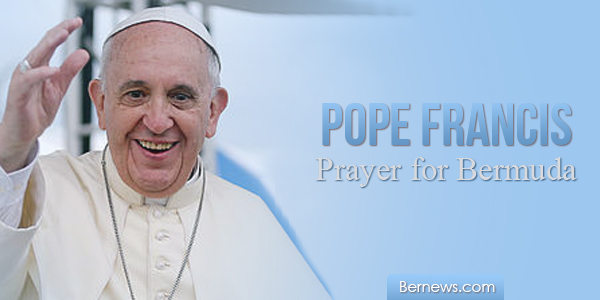 Pope Francis (1)