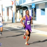 Running of the Bulls Bermuda September 2015 (1)