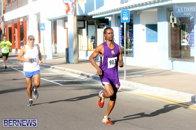 Running-of-the-Bulls-Bermuda-September-2015-1