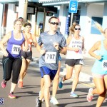 Running of the Bulls Bermuda September 2015 (10)