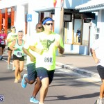 Running of the Bulls Bermuda September 2015 (11)