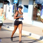 Running of the Bulls Bermuda September 2015 (12)