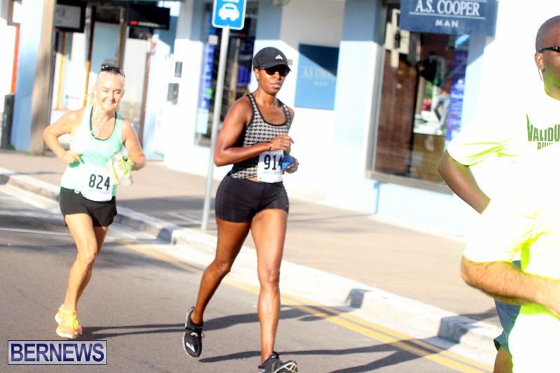 Running-of-the-Bulls-Bermuda-September-2015-12