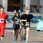 Running of the Bulls Bermuda September 2015 (19)