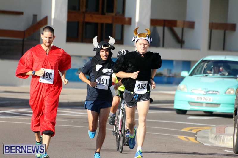 Running-of-the-Bulls-Bermuda-September-2015-19