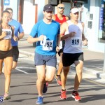 Running of the Bulls Bermuda September 2015 (2)
