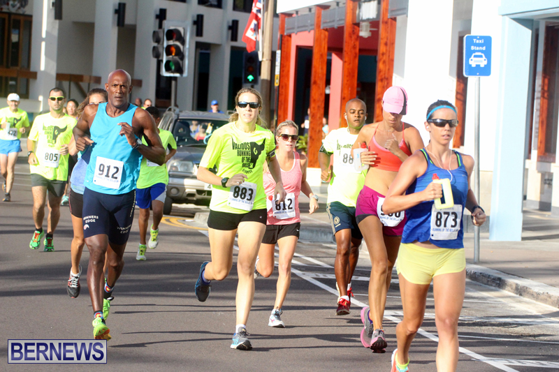 Running-of-the-Bulls-Bermuda-September-2015-3