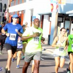 Running of the Bulls Bermuda September 2015 (6)