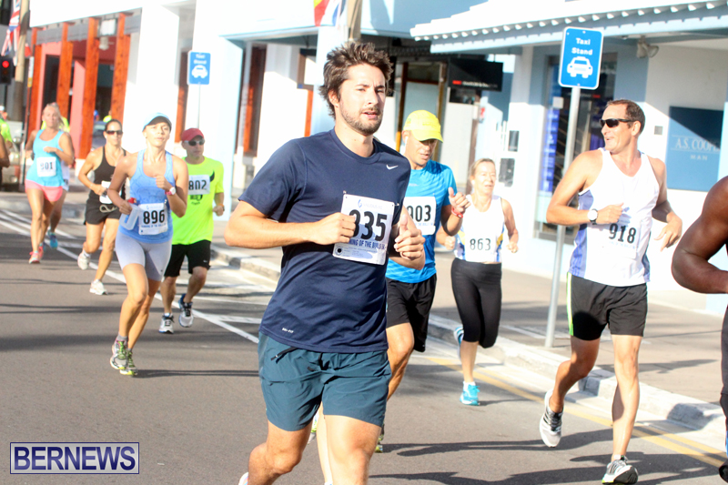 Running-of-the-Bulls-Bermuda-September-2015-7
