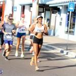 Running of the Bulls Bermuda September 2015 (8)