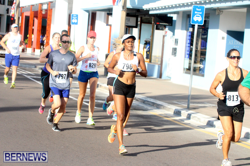 Running-of-the-Bulls-Bermuda-September-2015-8