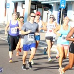 Running of the Bulls Bermuda September 2015 (9)
