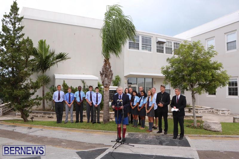 Saltus 911 memorial 2015 (4)