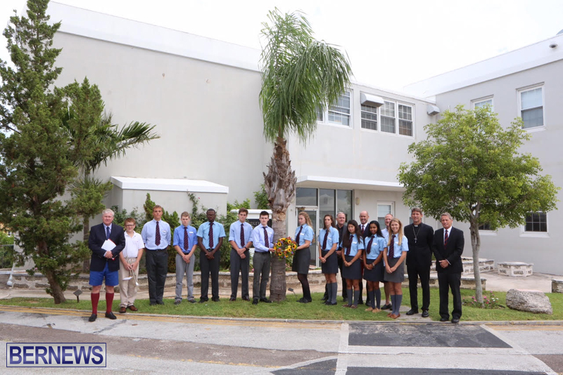 Saltus 911 memorial 2015 (5)