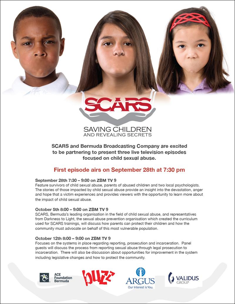 Scars_FNL2 Bermuda September 28 2015