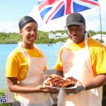 Selena's Causeway BBQ Throwdown Bermuda, September 6 2015-10