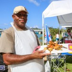 Selena's Causeway BBQ Throwdown Bermuda, September 6 2015-13