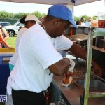 Selena's Causeway BBQ Throwdown Bermuda, September 6 2015-14