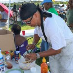 Selena's Causeway BBQ Throwdown Bermuda, September 6 2015-18