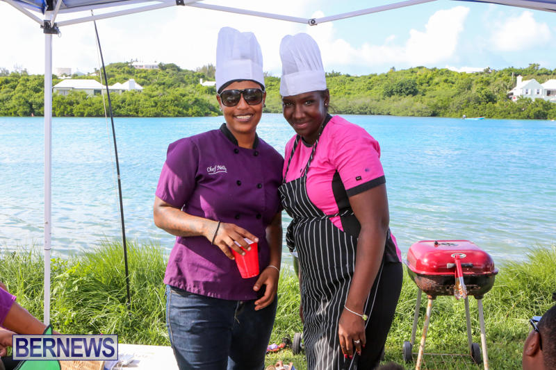 Selenas-Causeway-BBQ-Throwdown-Bermuda-September-6-2015-22