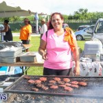 Selena's Causeway BBQ Throwdown Bermuda, September 6 2015-23