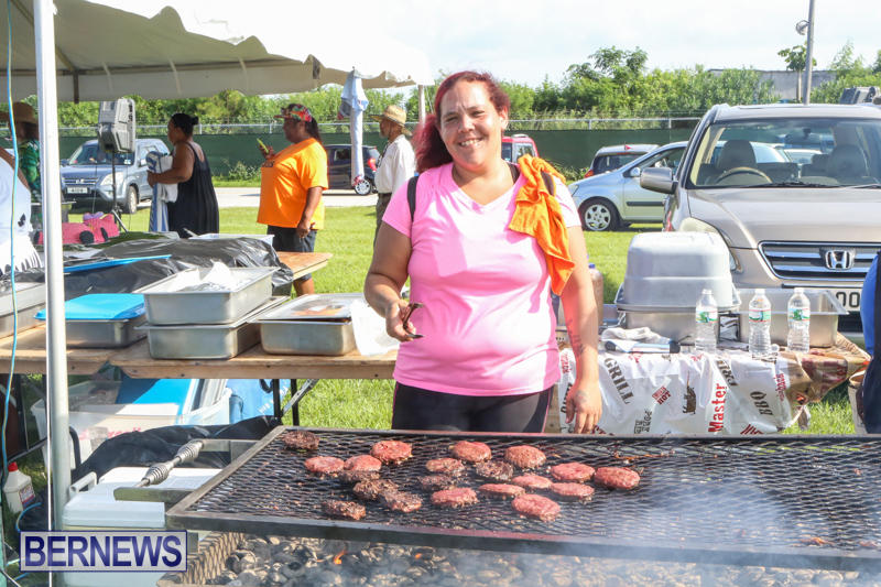Selenas-Causeway-BBQ-Throwdown-Bermuda-September-6-2015-23