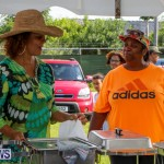 Selena's Causeway BBQ Throwdown Bermuda, September 6 2015-25