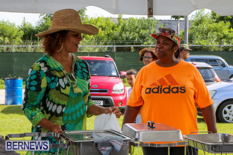 Selenas-Causeway-BBQ-Throwdown-Bermuda-September-6-2015-25