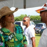 Selena's Causeway BBQ Throwdown Bermuda, September 6 2015-26