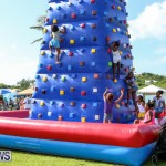 Selena's Causeway BBQ Throwdown Bermuda, September 6 2015-3
