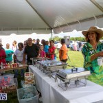 Selena's Causeway BBQ Throwdown Bermuda, September 6 2015-30