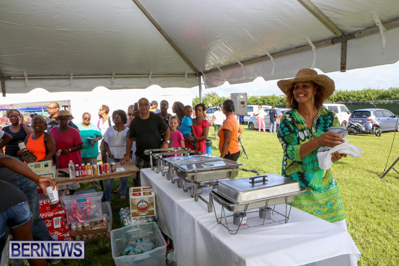 Selenas-Causeway-BBQ-Throwdown-Bermuda-September-6-2015-30