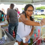 Selena's Causeway BBQ Throwdown Bermuda, September 6 2015-31