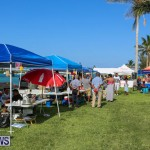 Selena's Causeway BBQ Throwdown Bermuda, September 6 2015-32