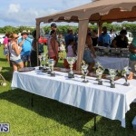 Selena's Causeway BBQ Throwdown Bermuda, September 6 2015-34