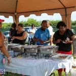 Selena's Causeway BBQ Throwdown Bermuda, September 6 2015-36