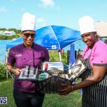 Selena's Causeway BBQ Throwdown Bermuda, September 6 2015-38