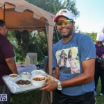 Selena's Causeway BBQ Throwdown Bermuda, September 6 2015-40