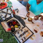 Selena's Causeway BBQ Throwdown Bermuda, September 6 2015-43