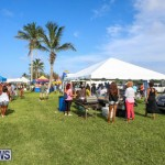 Selena's Causeway BBQ Throwdown Bermuda, September 6 2015-48